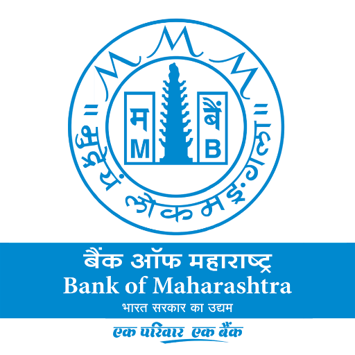 Bank of Maharashtra Generalist Officer Scale II Recruitment 2021