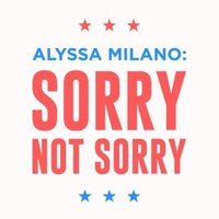 Alyssa Milano (@Alyssa_Milano) Twitter profile photo