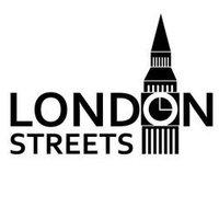London Streets (@LondonStreets3 )