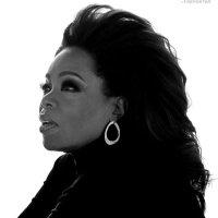 Oprah Winfrey (@Oprah )