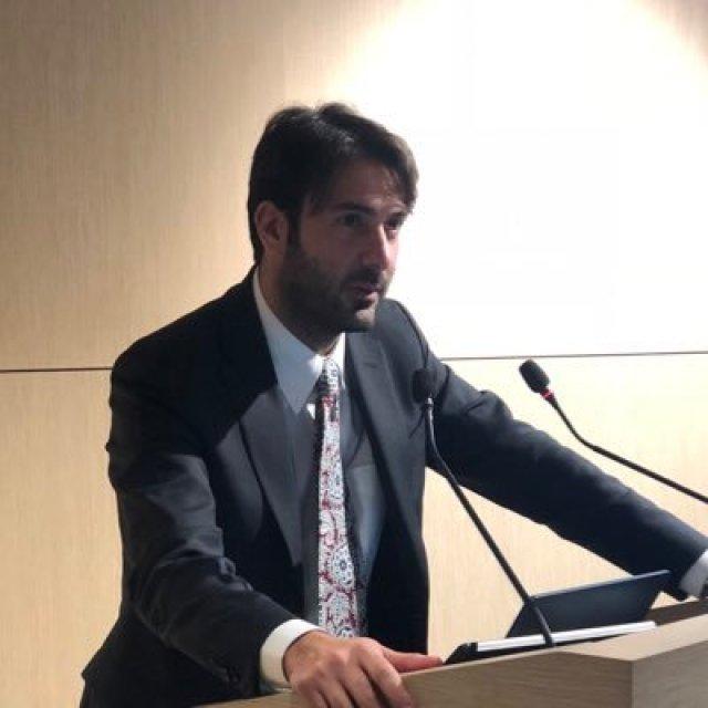 Dario Antonio Impalà (@DarioImpal) | Twitter