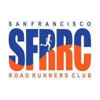 San Francisco Road Runners (@SFRRC )