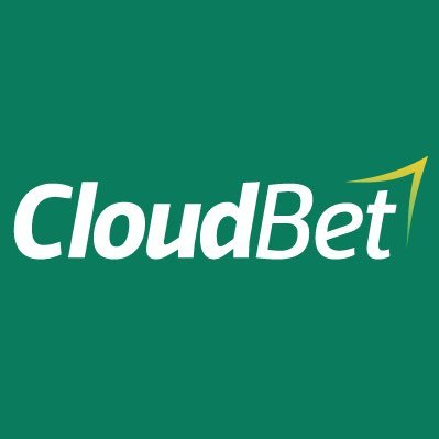 Cloudbet (@CloudBetNG) | Twitter