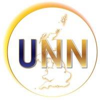 Unity News Network (UNN) (@UnityNewsNet )