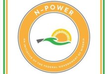 Federal Government N-Power Recruitment 2020 / 2021 – Nationwide Massive Graduate & Non-graduates  Positions