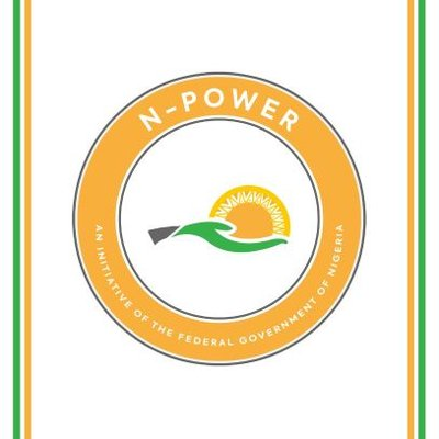 Health Jobs in Nigeria Recruitment at N-Power