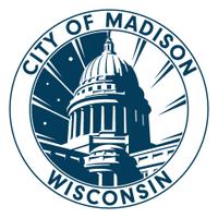 City of Madison, WI (@CityofMadison )