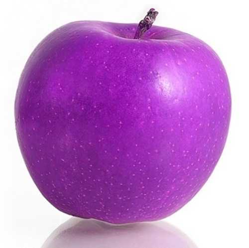 The Great Apple Debate: Red or Green? - GirlsAskGuys