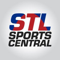 STLSportsCentral (@stlsportscntrl) Twitter profile photo