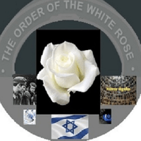 Israel & USA United (@IsraelandUSA) Twitter profile photo