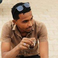 ZoOlSudani (@Zol_ssudani )