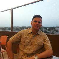 Alfredo Hurtado (@alfredo_hurtado )