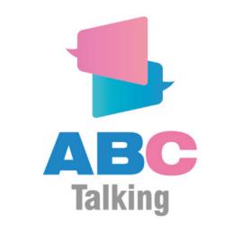「ABC Talking」の画像検索結果