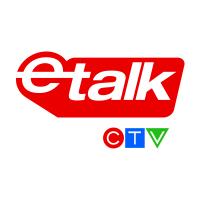 etalk (@etalkCTV )