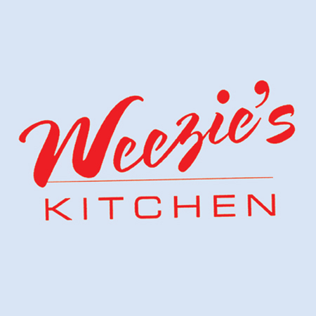 Weezies Kitchen Weeziesrva Twitter