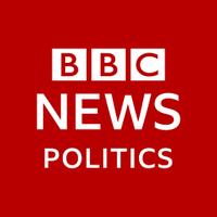 BBC Politics (@BBCPolitics )