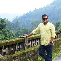 Soumya (@Soumya54331966 )