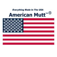 American Mutt (@AmericanMuttUSA )
