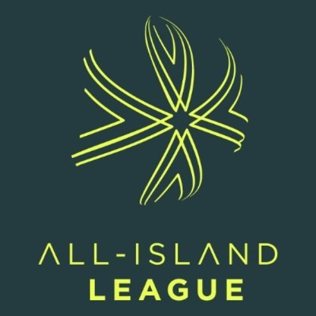 All-Island League (@allislandleague) | Twitter