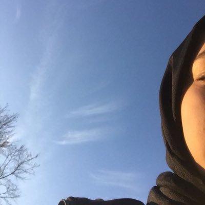 Aesthetic hijabis (@hijab.aesthetics) • instagram photos and videos. Putri Anani Putrianani Twitter