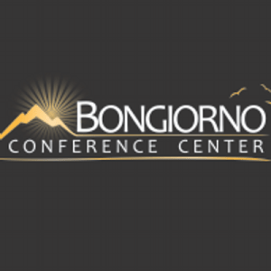 Bongiorno Center on Twitter   Have you had a life changing     Bongiorno Center