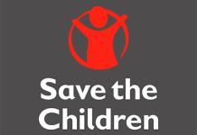 Save the Children Recruitment