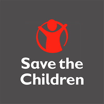Office Assistant at Save the Children