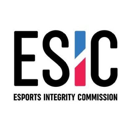 ESIC (@ESIC_Official)   Twitter
