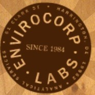 Image result for envirocorp labs DE