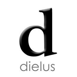 Bildergebnis für dielus