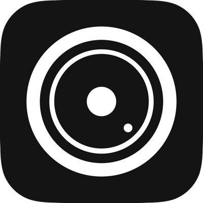 咪醬札記: [APP]ProCam功能豐富的簡約專業相機