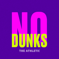 No Dunks (@NoDunksInc )