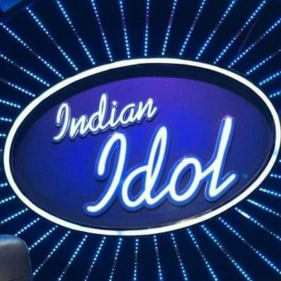 Top 10 best reality shows India