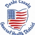 Darke County Health