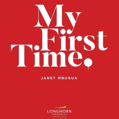 Janet mbugua (she/her/hers) is a media influencer and gender rights advocate, especially when it comes to menstrual health. Janet Mbugua Officialjmbugua Twitter