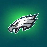 Philadelphia Eagles (@Eagles )
