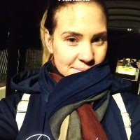 Stephanie Marci da Maia (@stephanie_marci )