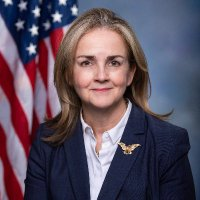 Congresswoman Madeleine Dean (@RepDean) Twitter profile photo