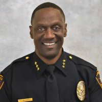 Chief Floyd Mitchell (@Chief_FMitchell) Twitter profile photo