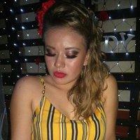 Noelia Reyes (@NoeliaR00971281 )