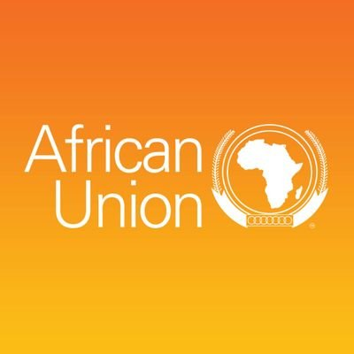 Graphic Designer at AU – African Union