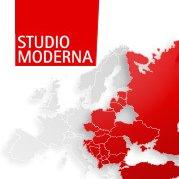 Studio Moderna (@studiomoderna)   Twitter