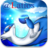 The profile image of Latios_bot