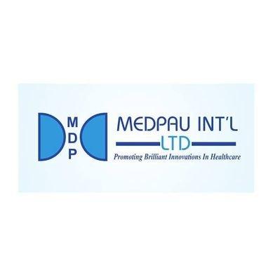 Medpau International Limited Graduate Trainee Recruitment 2020