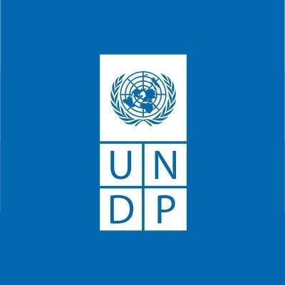 Project Management Associate at United Nations Development Programme (UNDP) – SSCE/Graduates