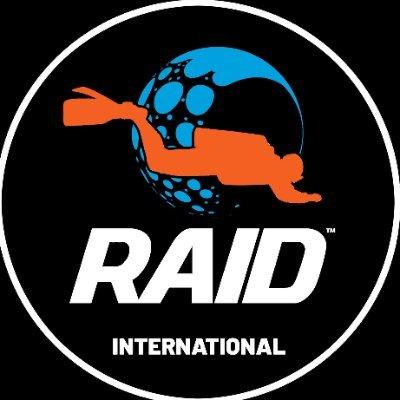 Dive Raid Diveraid Twitter