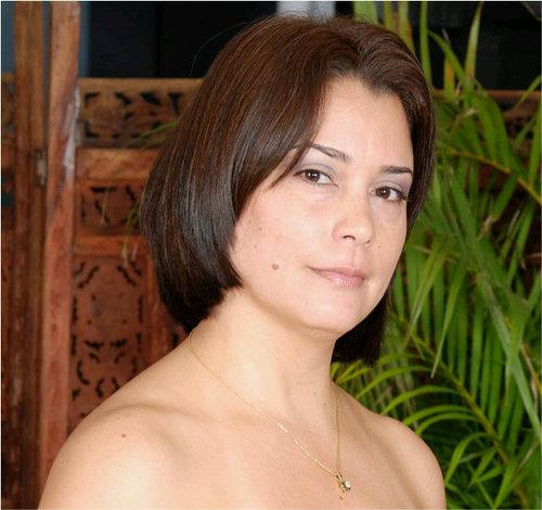 Adriana Sanchez Jj