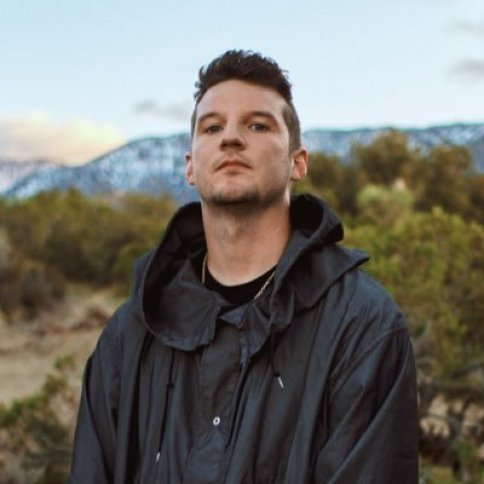 Image result for Witt Lowry