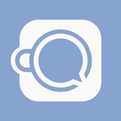 Invitanos un cafecito