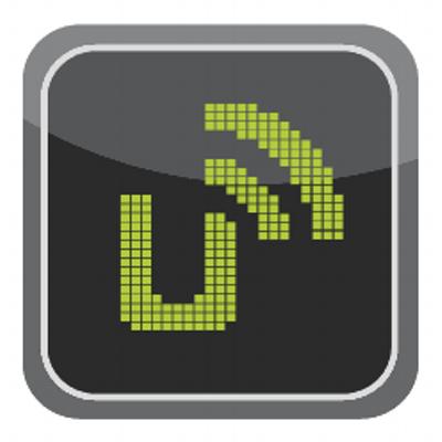 ucampus-website